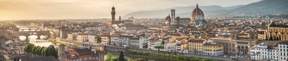 cropped-florence-stad-scaled-1.jpg